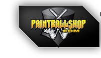 Action Paintball Games