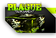 Read more about Killer Paintballs® Plague Paintballs and view all the shell\fill combinations.