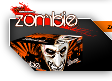 Read more about Killer Paintballs® Zombie Paintballs and view all the shell\fill combinations.